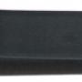 LAVOR GBP 20 (DEMOEX)