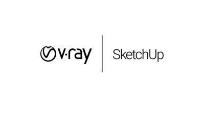 V-Ray 3.6 Sketchup -