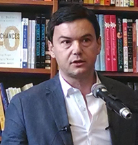 ThomasPiketty        delad av RaphaelQS