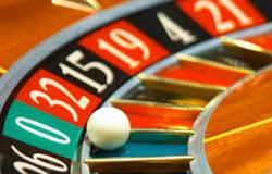 Casino, aktieinvesteringar