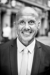 Mikael Arndt