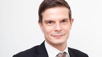 Rasmus Rossi