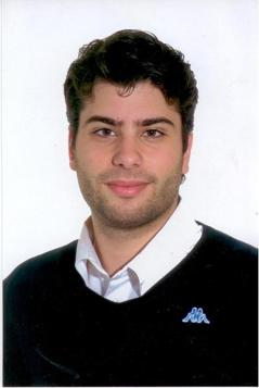 Sven Kovacevic
