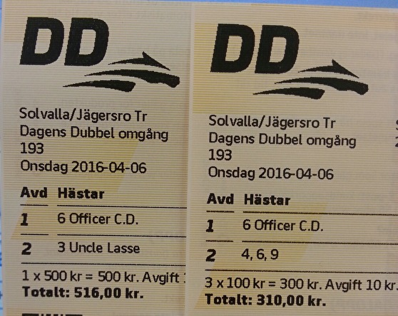 nattklubb cyber kön vattensporter nära göteborg