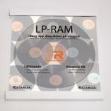 LP-Ram