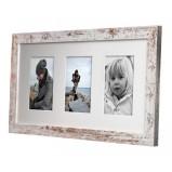 Collage Superb 23x46 3 bilder 10x15