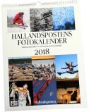 Hallandspostens fotokalender