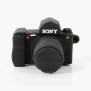 USB-minne Sony kamera 8GB - Sony USB 8GB