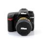 USB-minne Nikon kamera - 32GB