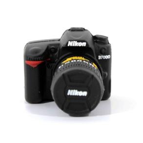 USB-minne Nikon kamera - 8GB