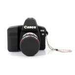 USB-minne Canon kamera 8GB