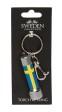 Lampa/nyckelring