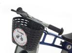Firstbike Cykelkorg