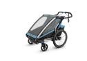 Thule Chariot Sport 2 - Blue/Black