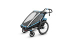 Thule Chariot Sport 1 - Blue/Black