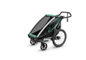 Thule Chariot Lite 1 - Thule Chariot Lite 1