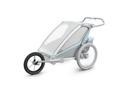 Thule Chariot Jogging Kit dubbelvagn