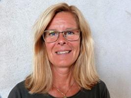Lotta Ljung Eriksson_ICF-coach