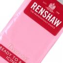 Sockerpasta - Pink