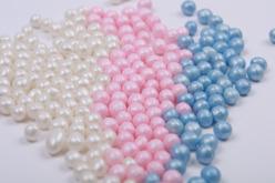 Mjuka Pärlor