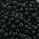 Pärlor - Svarta