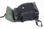 Ryggsäck Munchen XL