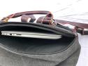 Datorväska/ryggsäck Oslo