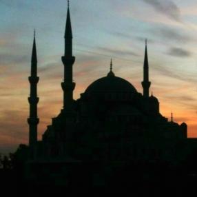AyvazTravels - Istanbul
