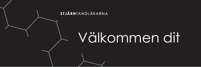 Tandläkare i Malmö