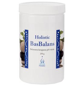 BasBalans 250 gr – Holistic -