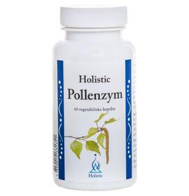 Pollenzym – Holistic -