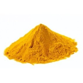 Gurkmeja - 500 gram
