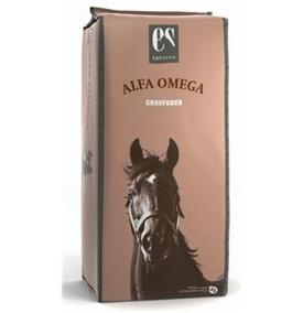 Equsana Alfa Omega -