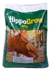Hippo Grow Alfa -