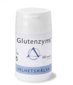 Glutenzym™ -