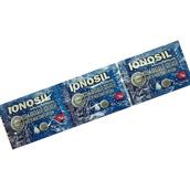 Ionosil Kolloidalt Silver 3x10 ml