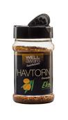 WellAware Havtorn – EKO & Raw