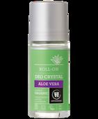 Crystal Deo – Aloe Vera
