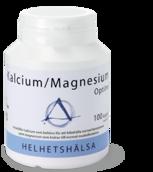 Kalcium/Magnesium Optimal 2:1
