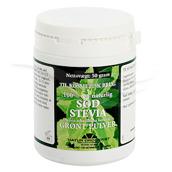 Stevia Grön