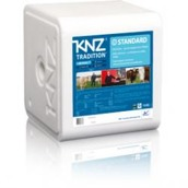 Saltsten KNZ Standard 10 kg