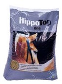 Hippo Top One