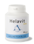 Helavit Ideal - 90 kapslar