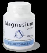 MagnesiumOptimal