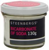 Steenbergs Bikarbonat