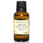 Arganolja kallpressad EKO - 30 ml