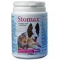 Stomax – för magens skull - 63g