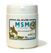 MSM Alavis  500g