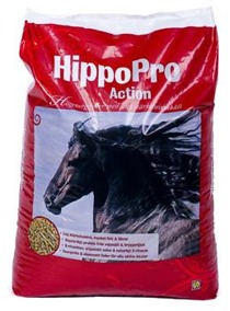 Hippo Pro Action - HippoPro Action