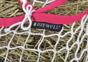 Haywell® Hönät 3 35 (95x90 cm) Rosa